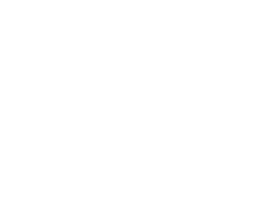 2017 Ruby Award: Finalist: People's Choice