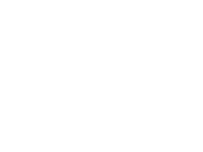2017 Adelaide Theatre Guide Curtain Call Awards: Winner: Best Show - Musical/Opera