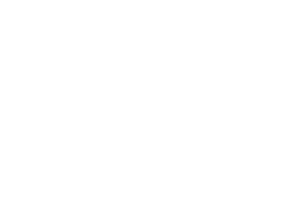 2016 Bafici Official Competition