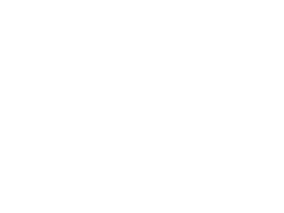 2015 Foxtel Movies Audience Award Winner: Most Popular Feature