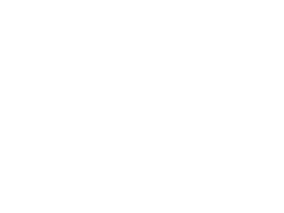 2016 APDG Award | Costume Design for a Feature Film | Jonathon Oxlade