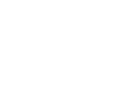 2016 APDG Award | Production Design for a Feature Film | Jonathon Oxlade