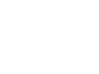 2016 Giffoni Generator Official Competition