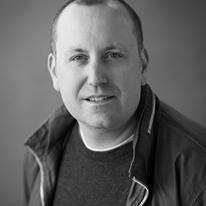Gavin Norris