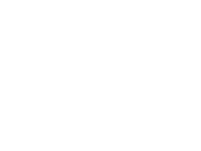 2015 Australian Writers Guild Award: Nomination: Matthew Whittet