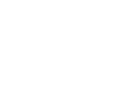 2017 Helpmann Awards: Nomination: Best New Australian Work: Matthew Whittet