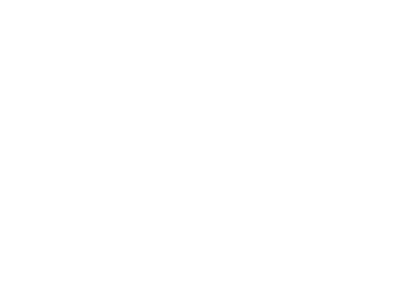 2017 Helpmann Awards: Winner: Best Female Actor In A Supporting Role In A Play: Amber McMahon