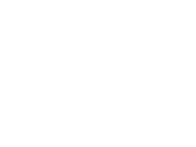 2012 Business SA Export Award  Winner: Arts and Entertainment Award