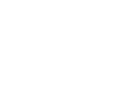2010 Adelaide Theatre Guide Curtain Call Award Winner: Best show, Comedy, Professional