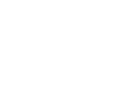 2011 Helpmann Award Nomination: Best Production for Children