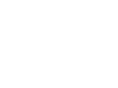 CHASS Australia Prize 2015 Winner: Distinctive Work for a Performance