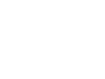 Melbourne Green Room Award Nomination: Lighting Design: Geoff Cobham (Lighting Design) & Chris More (Video Design): Pinocchio