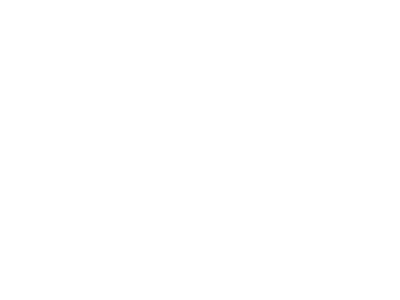 Helpmann Awards 2014 Winner: Best New Australian Work: Pinocchio