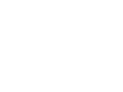 Helpmann Awards 2014 Winner: Best Presentation for Children: Pinocchio