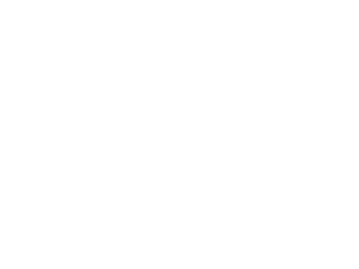 Helpmann Awards 2014 Nomination: Best Direction of a Musical: Rosemary Myers, Pinocchio