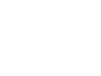 Helpmann Awards 2014 Nomination: Best Scenic Design: Jonathon Oxlade, Pinocchio
