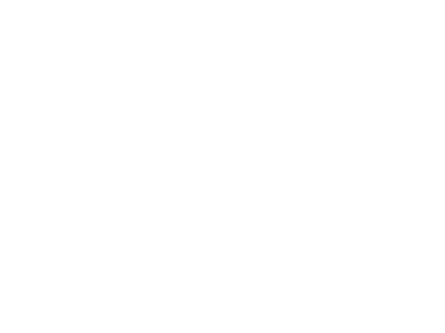 Helpmann Awards 2014 Nomination: Best Lighting Design: Geoff Cobham, Pinocchio