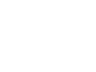 Helpmann Awards 2014 Nomination: Best Original Score: Jethro Woodward, Pinocchio