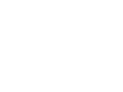 2012 Critics Circle Award Winner: Group Award: School Dance