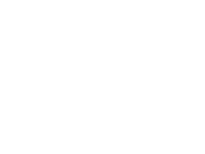 2013 Helpmann Awards Winner: Best Female Actor in a Supporting Role in a Play: Amber McMahon