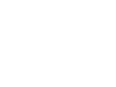 2013 Sydney Theatre Awards Nomination: Best Score or Sound Design in a Mainstream Production