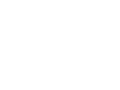 2013 Sydney Theatre Awards Winner: Best Production for Young People