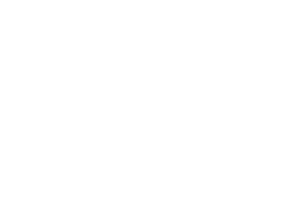 2018 Ruby Awards - Finalist: People's Choice