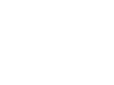 2018 Ruby Awards - Winner: Best Work or Event Outside a Festival