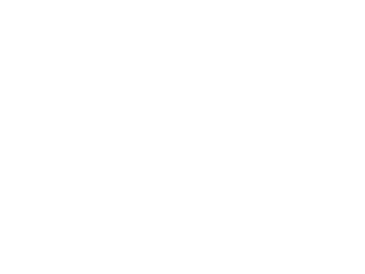 2019 Critics' Awards for Theatre in Scotland - Nomination: Best Technical Presentation
