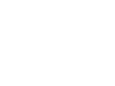 2019 Critics' Awards for Theatre in Scotland - Nomination: Best Production for Children and Young People