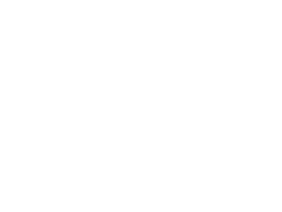 2019 Critics' Awards for Theatre in Scotland - Nomination: Best New Play