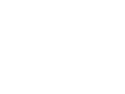 2019 Critics' Awards for Theatre in Scotland - Winner: Best Design