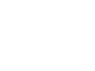 2019 Helpmann Awards - Nomination: Best Presentation for Children & Young People